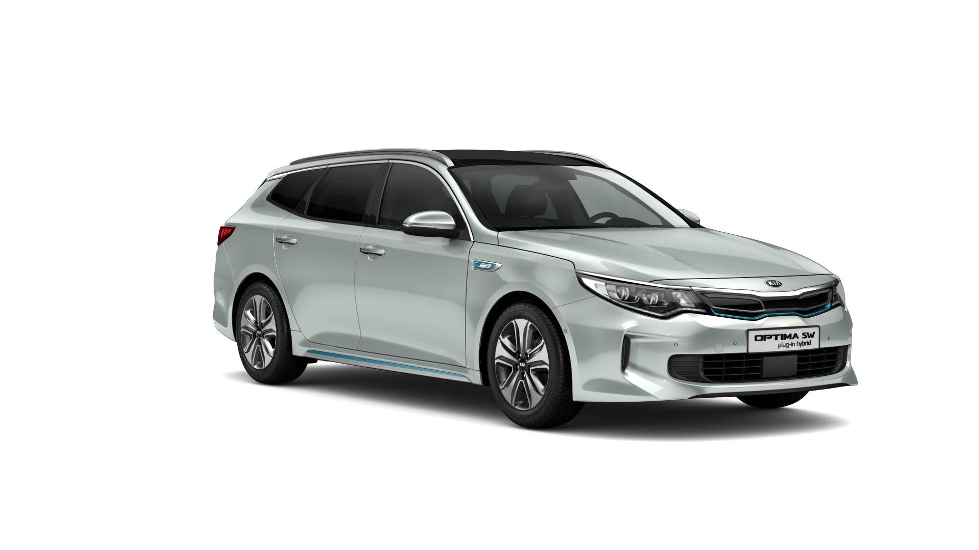 reviews original in driver photos photo news info car kia review model optima s and depth